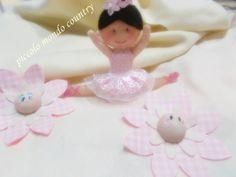 creazioni per bimbi