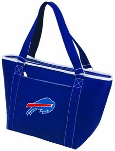NFL Buffalo Bills Topanga Insulated Cooler Tote, Navy  https://allstarsportsfan.com/product/nfl-buffalo-bills-topanga-insulated-cooler-tote-navy/  The Ventura Seat is great for the beach, pool, picnics, spectator sports or for dorm living and video gaming Item Color: Black Decoration: Digital Print