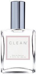 CLEAN Eau de Parfum 60 ml