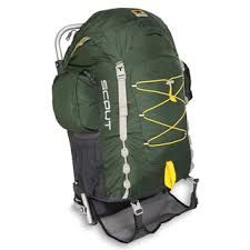 backpacks hiking - Google Search External Frame Backpack d45bcfb1bb50a