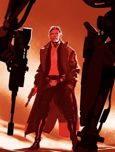 Star Wars E Vii Bocetos 43