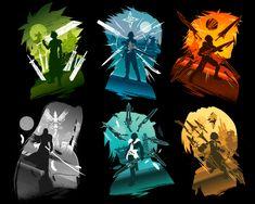 Protagonist of Final Fantasy by Heisenburgerz Final Fantasy Xv, Final Fantasy Collection, Final Fantasy Artwork, Final Fantasy Characters, Fantasy Setting, Fantasy World, Game Art, Film, Poster Prints