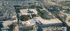 Visit Al Masjid Al-Aqsa, the third holiest site in Islam, located in the Old City of Jerusalem for a true Spiritual ecstasy. Islamic Sites, House Of Saud, Muslim Book, Islamic Society, Hadith Of The Day, Masjid Al Haram, Dome Of The Rock, Hindu Temple, Temple
