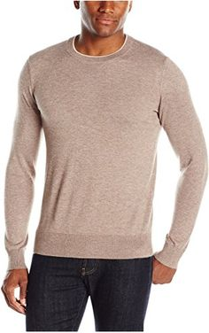 e5a2c95531a1 43 Best Fall Essential Sweaters images