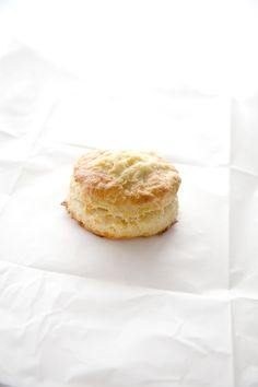 The humble scone A fantastic lunch box staple. So much cheaper to make at home you know it makes sense.