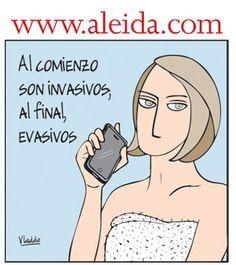 Aleida, Caricaturas - Edición Impresa Semana.com - Últimas Noticias H Comic, My Philosophy, Humor Grafico, Spanish Quotes, Satire, Comedy, Family Guy, Memes, Funny