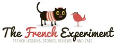 The French Experiment - French Lessons, Stories for children, Reviews