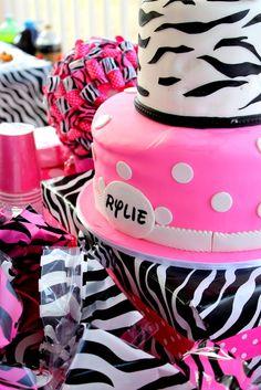 princesss birthday, birthday parties, print birthday, parti idea