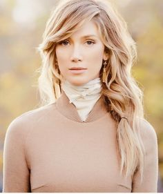 delta goodrem germany - light of pure tranquility