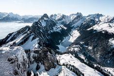 50 wunderschöne Ausflugstipps in der Schweiz Alps, Mount Everest, Tours, Mountains, Nature, Travel, Life, Campsite, Road Trip Destinations