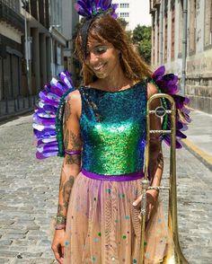FARM Rio (@adorofarm) • Fotos e vídeos do Instagram