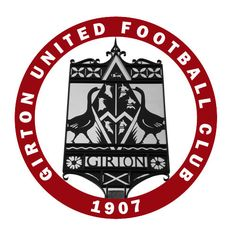 Girton United Football Club