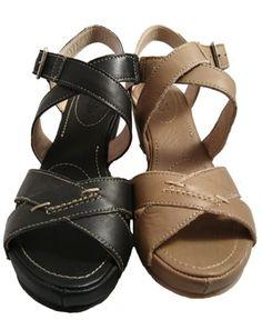 scarpe-khrio-sandali-161k2509 (1)_20160418160243