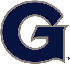 NCAA Georgetown Hoyas Tickets - goalsBox™