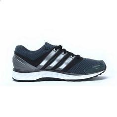 d119efe857e Original New Arrival 2016 Adidas Pánské běžecké boty Doprava zdarma
