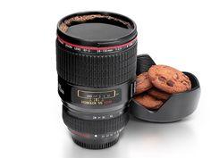 http://www.cadeau.nl/gelegenheden/verjaardag/camera-lens-mug.html