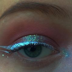 ~•°❁ pin: iridescentkoi & ig: iridescent_koi ❁°•~