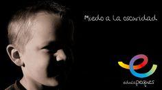 Consejos para ayudar a los niños con miedo a la oscuridad