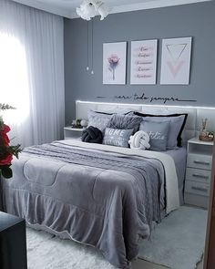 Bedroom Decor For Teen Girls, Kids Bedding Sets, African Fashion Dresses, New Room, Interior Decorating, Sweet Home, New Homes, Blanket, Furniture