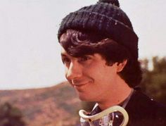 Mike Nesmith, The Monkees