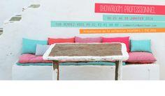 Vente tissus en ligne - Boutique déco pour enfant et bébé | Petit Pan - vivre en multicolore
