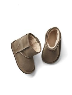 Gap shoes - size 12 to 18 months
