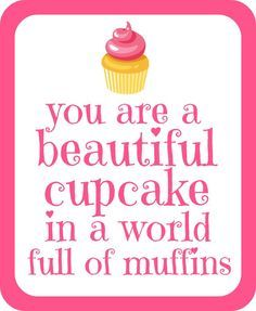find picture of muffin to fit on card topper & use cupcake embossing folder - any color you want but pink is happy.