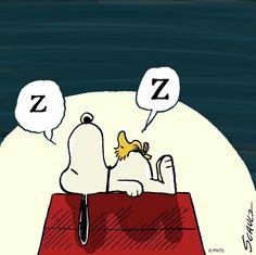 Monday after daylight savings...