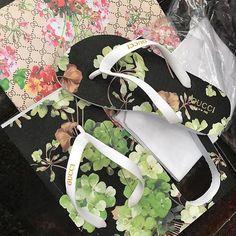 #GUCCIKING #sneakershout #style #sneakerboss #smallwordfashion #trendy #fashionworld #fashionister #menfashion #mencasual #smartcasual #simplysmart #sneakerloud  Place order ASAP via +2348082995184 , +2348171250399 or DM via @crownexpressdelivery for your Swift delivery ...👍👌👌👍👉 .....SWIFT DELIVERY NATIONWIDE..... Smart Casual, Men Casual, Small Words, Mens Fashion, Style, Moda Masculina, Swag, Male Fashion