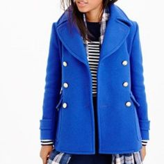 Gorgeous Copper Coat on Cara Delevingne | Fashion: Fall Back ...
