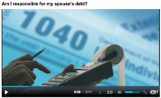 Dating and Debt Don't Mix In Canada http://winkwisely.com/2013/07/18/debt-and-dating-dont-mix-for-canadian-singles/ #Dating #OnlinDating #Relationships #Love