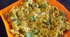 egg bhurji, easy egg bhurji, how to make egg bhurji, egg bhurji recipe, scrambled eggs, scrambled eggs recipe, how to make scrambled eggs, egg poriyal, easy egg poriyal recipe, egg, egg recipes