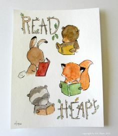 love trafalgar's square prints for kids' room