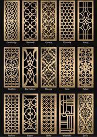 Картинки по запросу metal botanical patterns