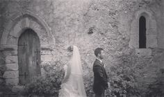 #wedding #weddingday #bride #groom #love #vscocam #weddingphotographer #ileniacaputo #italy #istagood #istagram #istalove