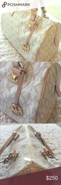 mk handbags serial number 35s5sbvl3j