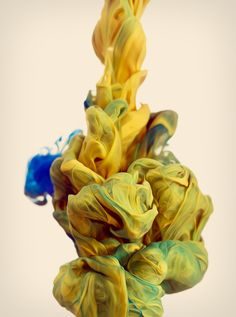 The Black Trap in Munich by Alberto Seveso