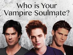 BuddyTV Slideshow | 'The Vampire Diaries' Episode 6.18 Photos ...