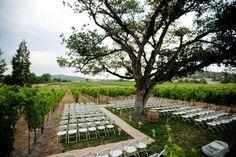 Oregon Wedding Venues On Pinterest