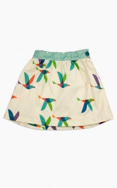 http://www.imaforkids.com/shop/79-thickbox_default/wings-skirt.jpg