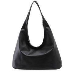 Handbags | Cheap Best Handbags For Women & Men Online Sale | DressLily.com