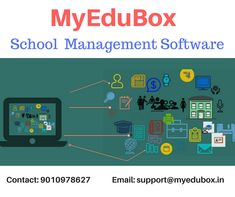 Management Software, Student Information, All Schools, Attendance, School S, Assessment, Continue Reading, Branches, 1 Year