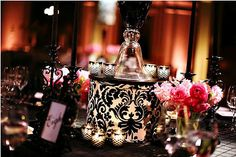 This is what I want my wedding reception to look like- soo beautiful