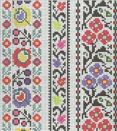Grand Sewing Embroidery Designs At Home Ideas. Beauteous Finished Sewing Embroidery Designs At Home Ideas. Cross Stitch Needles, Cross Stitch Rose, Cross Stitch Borders, Cross Stitch Flowers, Cross Stitch Charts, Cross Stitch Designs, Cross Stitching, Cross Stitch Embroidery, Embroidery Patterns
