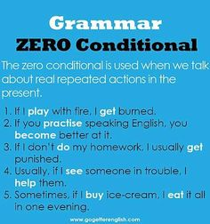 English - 0 conditional Repinned by Chesapeake College Adult Ed. We offer free classes on the Eastern Shore of MD to help you earn your GED - H.S. Diploma or Learn English (ESL). www.Chesapeake.edu