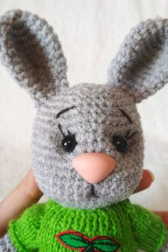 6 Easy Knitting Projects for kids and beginner knitters Easy Knitting Projects, Start Writing, Projects For Kids, Wordpress, Crochet Hats, Tattoos, Knitting Hats, Tatuajes, Simple Knitting Projects