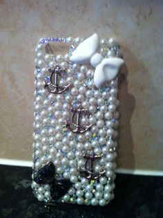 anchor pearl mix made for any phone types please contact us for details