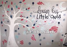 Paintings, Posters, and Canvas Prints with a meaning! Custom Paintings available. Big Little, Little Ones, Nursery Twins, Spread Love, Corpus Christi, Custom Art, Dream Big, The Dreamers, Give It To Me