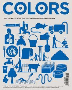 colors82