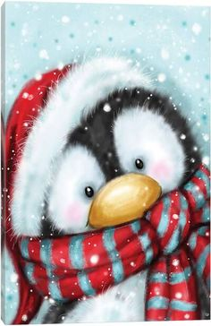 Christmas Rock, Christmas Signs, Christmas Pictures, Christmas Time, Vintage Christmas, Christmas Decorations, Christmas Ornaments, Xmas, Illustration Noel